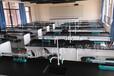 生物实验室成套设备