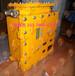 KDQ1140矿用隔爆型双电源切换控制箱图片价格电议