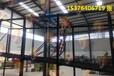 陕西供应斜巷防跑车装置斜井防跑车装置ZDC30-2.5防跑车装置