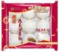 佛宾燕麦坚果包冷冻食品批发港式茶点心糕点包子儿童早餐面包方便速食面食