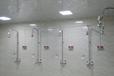 武汉兴邦singbonGPRS无线水电控制刷卡器水控器刷卡水控机