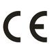 多媒体设备如何做CE认证