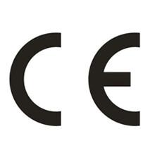 园林机械如何做CE认证