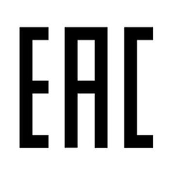 eac认证