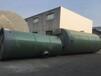 地埋式一体化预制泵站安徽宣城地区的供应商