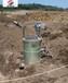 苏州一体化污水泵站苏州相城区污水处理项目顺利启动