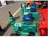 江苏昆山活塞式注浆泵质量好效率高