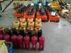 苏州桥梁加固预应力锚具钢绞线张拉机具厂家供应