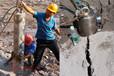 液压膨胀棒武夷山劈裂棒安全环保无污染