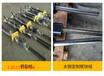 采用冷开方式破石机泉州破石机更多精选设备