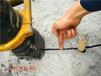 取代放炮破石劈裂器伊犁哈薩克破石機產品穩定技術成熟