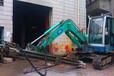 舟山護欄樁挖改液壓鉆機支持全國發貨