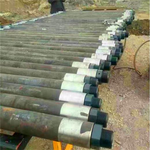 佛山煤矿开采取代放炮的机械