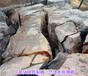 無錫煤礦開采取代放炮的機械
