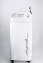 韩国原装进口德玛莎二代水光机负压水光机DermaShine2代水光机