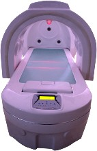 5D-CELLNLSMRA非线性扫描仪亚健康检测仪全身细胞分析仪