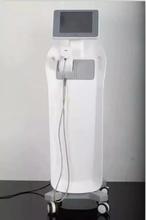 热力塑减肥仪美体塑身纤体仪热力塑溶脂仪高效无痛溶脂