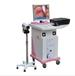 红外乳腺检查仪智能红外乳腺透析仪