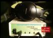 光波检测仪3D-CELL检测仪-3D-CELL声纳至尊版检测仪