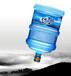 贵阳白云区桶装水配送公司,可以开发票(包括增值税发票)