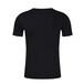 速干t恤圆领,颜色多,质量保证,出货快,可免费印logo