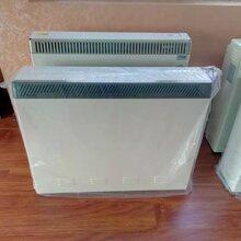 碳纖維電熱炕板、碳纖維電暖器,蓄熱式電采暖爐,遠紅外電熱幕圖片