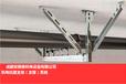 机电设备抗震支吊架