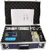 威海便携式水质分析仪,便携式水质分析仪多少钱一台