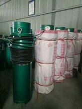 徐州环球泵业有限公司厂家直销高扬程大流量潜水泵图片