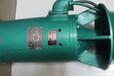 环球泵业水泵选型面向全国环球牌潜水泵定制厂家直销
