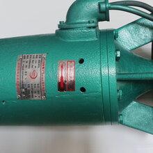 环球泵业水泵选型面向全国环球牌潜水泵定制厂家直销图片