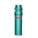 厂家直销全型号QS小型潜水泵农业灌溉降水排涝