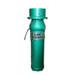 徐州环球泵业直销QS小型农用潜水泵QS65-13-4