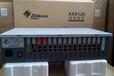 中聯AK8120集團電話上門安裝調試維修電話布線