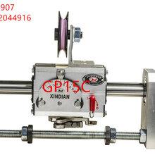 GP光杆排线器成套光杆排线器型号齐全光杆排线器图片