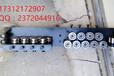 钢丝校直器3毫米铁丝校直器