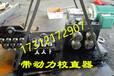 校丝器电动钢丝校丝器14轮动力校丝器