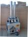 光杆排位器GP30排位器铝壳排位器