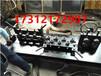 管材矫直器金属制品自动矫直器矫直器价格