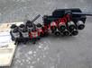 14轮矫直机带手柄矫直机矫直机价格