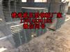 焦作0.9mmYX65-400楼承板压型钢板铝镁锰板