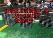 常州高强高锌钢楼承板价格厂家