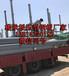 绍兴压型钢板规格供应钢楼承板价格厂家