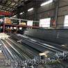 铝镁锰合金