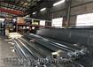 新余鋁鎂錳墻面板型號