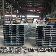 莱芜PVDF铝镁锰板型号图片