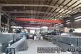 达州YX130-300-600彩钢板楼承板规格型号