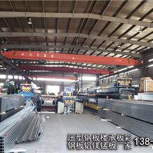 汕尾铝镁锰合金公司图片
