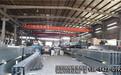 聊城铝镁锰屋面系统订做厂家
