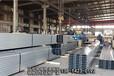 福州组合楼板压型钢板型号